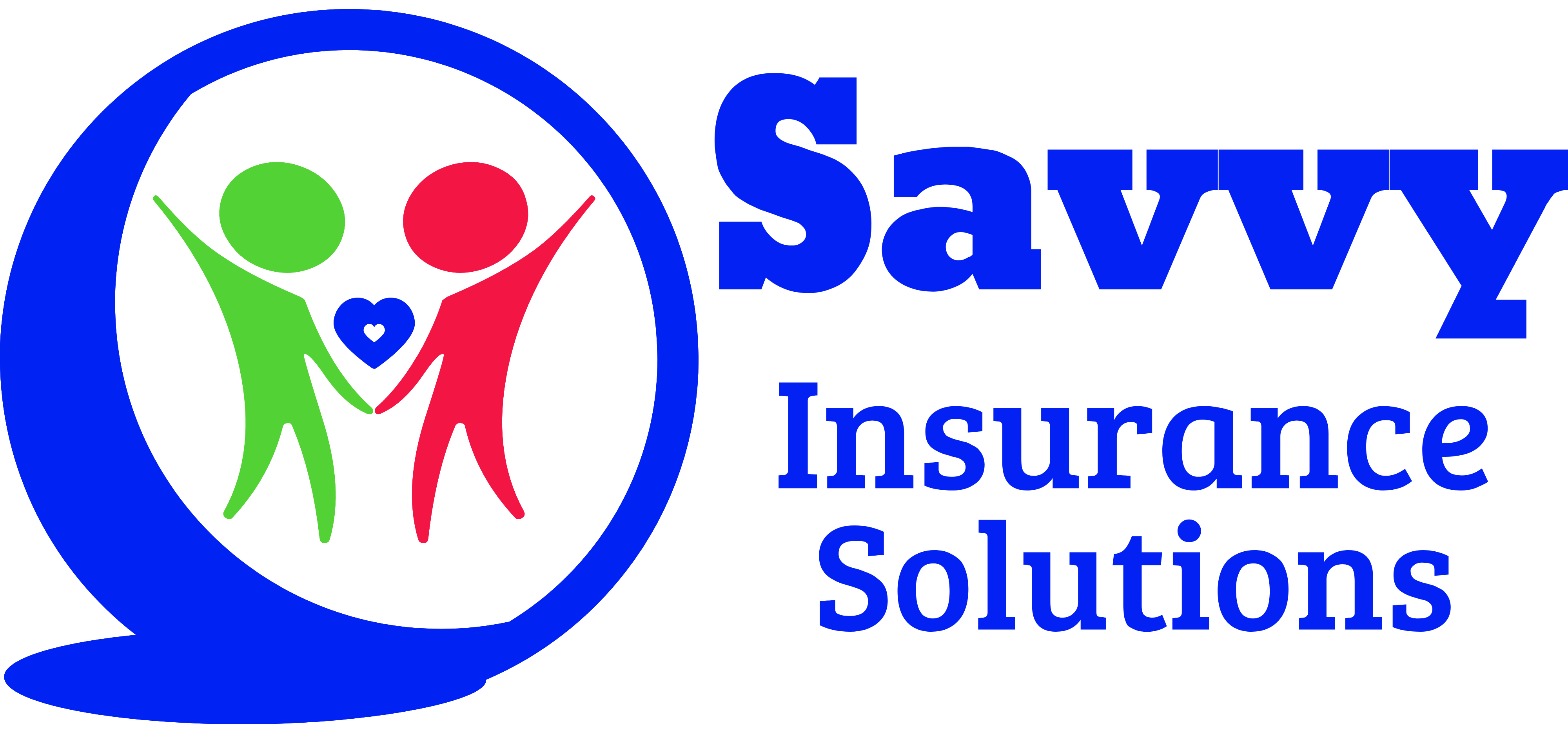 Savvy Insurance Solutions